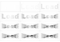 19_loadcontactcadre.jpg
