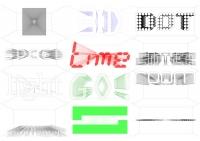 19_multicontactcadre.jpg