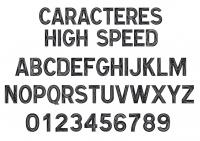 9_caractereshigh-speed.jpg