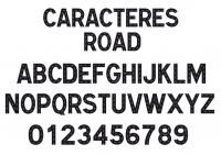9_caracteresroad.jpg