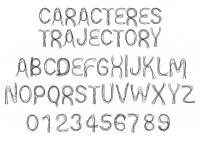 9_caracterestrajectory.jpg
