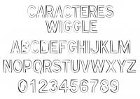9_caractereswiggle.jpg